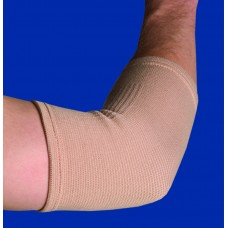Thermoskin Elbow (S/M/L)