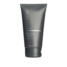 Trilogy Age-Proof Active Enzyme Cleansing Cream (150ml)
