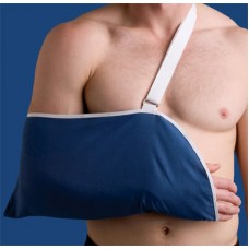 Thermoskin Arm Sling - One Size fits Most