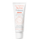 Avene Hydrance Optimale Moisturiser Light UV Protection