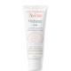 Avene Hydrance Optimale Hydrating Moisturiser Rich