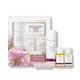 Dr Hauschka Rose Dreams Gift Set