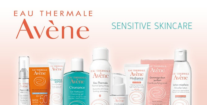 Avene