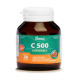 Sona Chewable Vitamin C 500mg 30's
