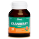 Sona Cranberry Extract 90's