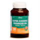 Sona Evening Primrose Oil 1000mg 90's