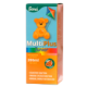 Sona Multiplus Junior 200ml