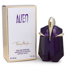 Thierry Mugler Alien 30ml