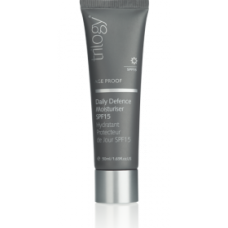 Trilogy Age-Proof Daily Defence SPF15 Moisturiser (50ml)
