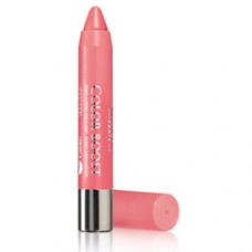 Bourjois Color Boost Crayon Peach on the Beach