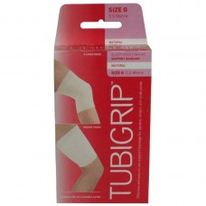 Tubigrip Elasticated Tubular Support Bandage Size G 1Metre